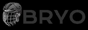 bryo.ca